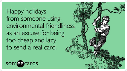 happy-holidays-someone-using-christmas-ecard-someecards