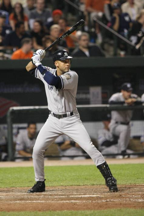 derek-jeter-bats-against-orioles-4-19-08