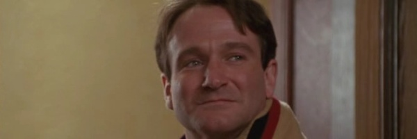 robin-williams-slice1
