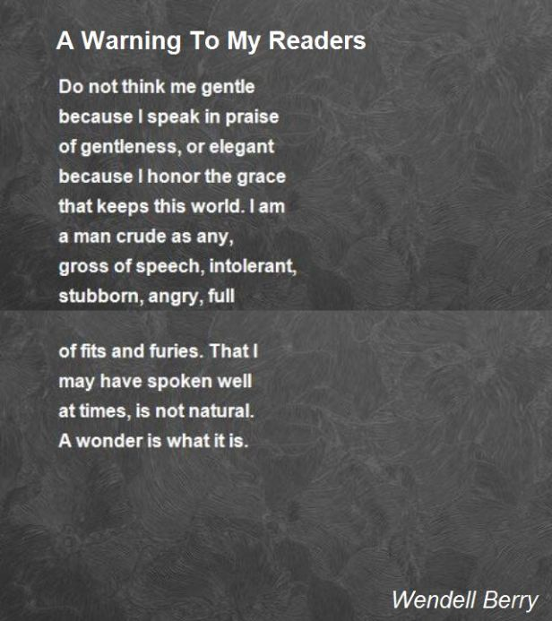 a-warning-to-my-readers