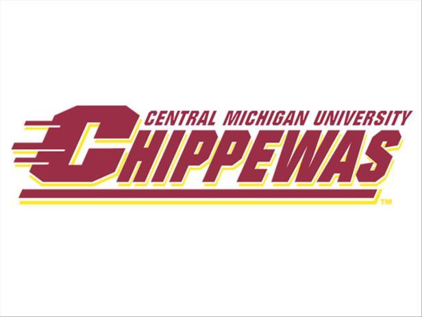 CMU+Logo
